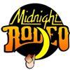 Midnight Rodeo San Antonio (Official)