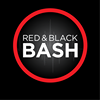 Red and Black Bash