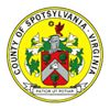 Spotsylvania County Government