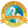 Broward League of Cities