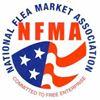 National Flea Market Fan Page