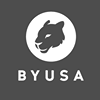 BYU Student Service Association (BYUSA)