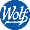 Wolf Mattress Corporation