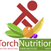 Torch Fitness and Nutrition