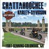 Chattahoochee Harley-Davidson