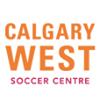 Calgary West Soccer Centre
