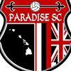 Paradise Soccer Club