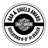 Guildford Harley-Davidson