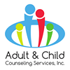 Adult and Child Counseling Services