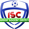 Indoor Soccer Central