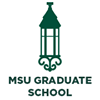 The Graduate School at Michigan State University