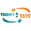 Thrift 2 Save