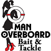 Man Overboard Bait, Tackle & Marine Electronics