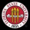 FSU/Asolo Conservatory for Actor Training
