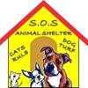 SOS Animal Adoption Center - Enterprise, Alabama
