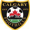 Calgary Foothills Soccer Club