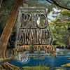 Big Swamp Harley-Davidson