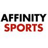 Affinity Sports