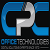 CPC Office Technologies, Panama City, Florida