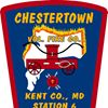 Chestertown Volunteer Fire Company