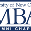 University of New Orleans MBA Alumni Chapter