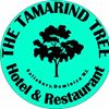 The Tamarind Tree Hotel
