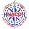 National Association of Charterboat Operators (NACO)