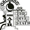 The Dive Station
