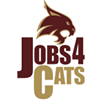 Texas State University Career Services