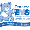 TN Emergency Medical Services for Children