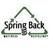Spring Back Recycling