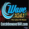 Wave 104-1