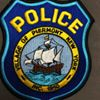 Piermont Police Department