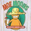 Moe Moons