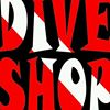 Dive Shop Kissimmee