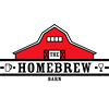 The Home Brew Barn
