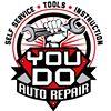 YouDo Auto Repair