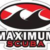 Maximum Scuba