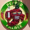 Pepper Palace Myrtle Beach - Broadway At The Beach