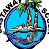 Castaway SCUBA Adventures