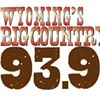 Wyoming's Big Country 93.9 KTAK