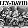Stone Mountain Harley-Davidson & Buell