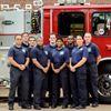 Lorton Volunteer Fire Dept