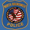 North Brunswick Police Department