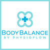 Body Balance Studio LLC