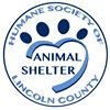 Fayetteville-Lincoln County Animal Shelter