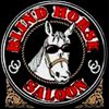 The Blindhorse Saloon