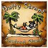 Duffy Street Seafood Shack