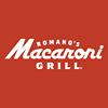 Romano's Macaroni Grill - Penascola