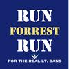Run Forrest Run 5/10K for Gary Sinise Foundation